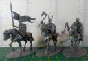 FFG Knights Gebaut 17