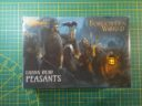 FFG Peasants Box