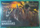 FFG Warriors Box