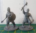FFG Warriors Größenvergleich 3