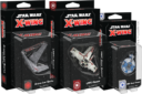 FFG X Wing Wave 7 Preview 1