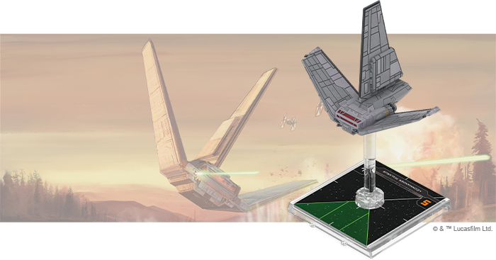 Origami X Wing Star Wars (Shinyorigami) - Paper Folding / Papier ... | 367x700