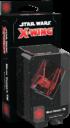 Fantasy Flight Games Star Wars X Wing Major Vonreg's TIE Expansion Pack 1