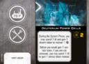 Fantasy Flight Games Star Wars X Wing Major Vonreg's TIE Expansion Pack 10