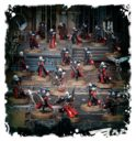 GW Dominions & Celestians 11