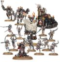 GW This Week's Adepta Sororitas Pre Orders
