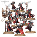 Games Workshop Coming Next Week Battle Sisters Galore! 7