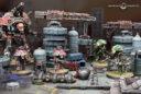 Games Workshop New Reveals From Nuremberg 12