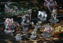 Games Workshop Pre Order Preview New Beastgrave Warbands And The Wrath Of The Everchosen 2