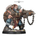 Games Workshop Pre Order Preview New Beastgrave Warbands And The Wrath Of The Everchosen 7