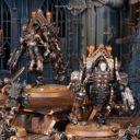 Games Workshop Pre Order Preview Sisters Of Battle, Sorcerers, And Secrets 2