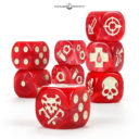 Games Workshop Pre Order Preview Warcry! Necromunda! Middle Earth™! 20