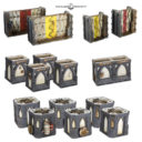 Games Workshop Pre Order Preview Warcry! Necromunda! Middle Earth™! 21