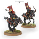 Games Workshop Pre Order Preview Warcry! Necromunda! Middle Earth™! 27
