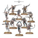 Games Workshop Reveals From The New Year Open Day 2020 13