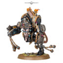 Games Workshop Reveals From The New Year Open Day 2020 16