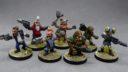 MC Macrocosm The 7 Dwarves Sci Fi Kickstarter 1