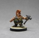 MC Macrocosm The 7 Dwarves Sci Fi Kickstarter 3