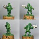 MC Macrocosm The 7 Dwarves Sci Fi Kickstarter 6