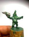 MC Macrocosm The 7 Dwarves Sci Fi Kickstarter 8