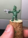 MC Macrocosm The 7 Dwarves Sci Fi Kickstarter 9