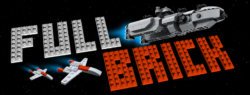 MW Mechworld Full Brick 1
