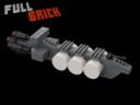 MW Mechworld Full Brick 2