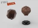 MW Mechworld Full Brick 8