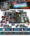 NM Neo Morphosis Infestation Kickstarter 1