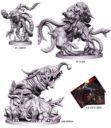NM Neo Morphosis Infestation Kickstarter 22