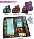 NM Neo Morphosis Infestation Kickstarter 23