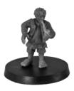 Norba Miniatures Neuheiten 04
