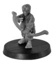 Norba Miniatures Neuheiten 10