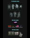 Sanctorvm Kickstarter 11