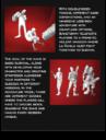 Sanctorvm Kickstarter 16