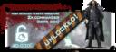 Sanctorvm Kickstarter 17