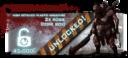 Sanctorvm Kickstarter 18