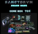 Sanctorvm Kickstarter 2