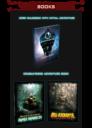 Sanctorvm Kickstarter 7
