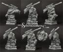 Scibor Dwarf Sniper Fardor
