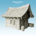 Spellcrow MerchandsHouse 02