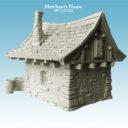 Spellcrow MerchandsHouse 03