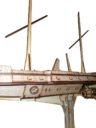 TRE Games Airship Tyrant 15mm4