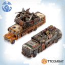 TTCombat Buses Turrets And Bomb 01