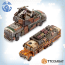 TTCombat Buses Turrets And Bomb 02