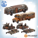 TTCombat Buses Turrets And Bomb 03