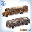 TTCombat Buses Turrets And Bomb 04