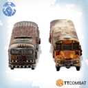 TTCombat Buses Turrets And Bomb 06