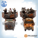 TTCombat Buses Turrets And Bomb 07