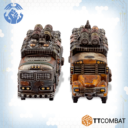 TTCombat Buses Turrets And Bomb 08